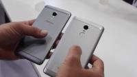 「吴阳出品」红米Note4X对比魅蓝5s上手评测