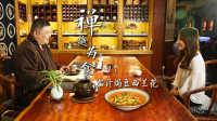【禅越为食】茄汁焗豆西兰花