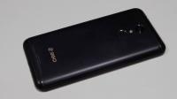 「吴阳出品」360手机N5上手评测