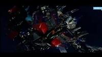 许华升-《变形金刚》十分钟带你看完变形金刚1234精彩炫酷变形镜头 你最喜欢哪个变形