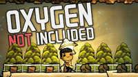 【某咪sa】《缺氧》饥荒三奇葩好急好急 #1 单机沙盒游戏搞笑解说 Oxygen NotIncluded