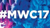 「科技日报社」MWC17新机汇总 各大品牌扎堆发布新机