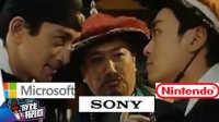 Xbox新会员服务正面怼任天堂 守望先锋上线DIY比赛 34