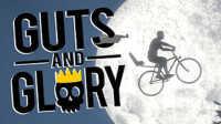 【某咪sa】《勇气与荣耀 》鸡年大吉减速吧 Guts and Glory GTA5 单机游戏搞笑解说