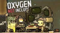 【某咪sa】《缺氧》毒雾那个吹啊吹 #3 单机沙盒游戏搞笑解说 Oxygen Not Included
