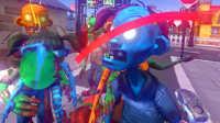【XY小源VR】ZombiesTown  VR版的植物大战僵尸 僵尸小镇
