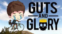 【逍遥小枫】新版送儿子上学!老司机再次上线 | Guts and Glory(勇气与荣耀)#6