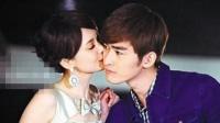 《不一样的美男子2》张云龙 阚清子吻戏片段可谓一股清凉