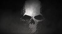 【唐狗蛋】幽灵行动荒野CG混剪:有些人是士兵,而我们是幽灵