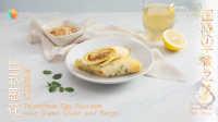 【日日煮】烹饪短片-台式葱花培根蛋饼