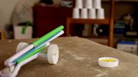 教你用纸做尊玩具小炮.mp4