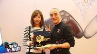 索尼中国之星计划公布《刺客信条》要拍电视剧 50