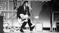 Top10 - 永远的鸭步大师Chuck Berry必听曲目