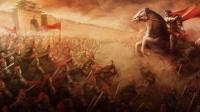 【裁决】亚洲王朝全面战争拯救南明04 揍棒子收北京驱鞑子收太原
