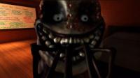 第二款恐怖游戏中的恐怖游戏《Repeat重复》与PT相比还真不赖!