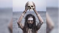 在印度有一群堪比非洲食人族部落的人!