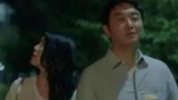 韩国电影《完美护士的不轨行为》正片花絮