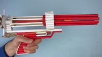 教你用纸做把自动8连转轮玩具皮筋枪_0.mp4