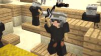 大海解说 我的世界Minecraft 我是超级特种兵.mp4