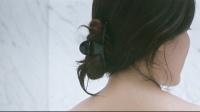 韩国危险爱情故事《女教师》