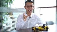 YYP颜宇鹏揭秘BES悬挂系统技术原理 - 大家车言论出品