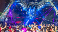 DJ現場打碟 Matador - UMF Miami 2017