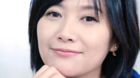徐静蕾:在男性主导的行业中取得成功的建议