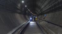 这些夜间地下工作者 25年来默默保护着2400万人 66