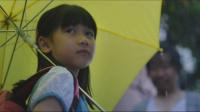 【宇哥】10分钟看完史上最感人电影《素媛》9岁小姑娘上学路上遭遇性侵身体多处受损,  她能否自己站起来?