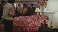 【宇哥】5分钟看完《喜宴》亲友闹洞房时不知新娘新郎其实是假结婚,这下只能假戏真做  了!