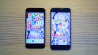 再次对决,iPhone 7 & Google Pixel 最新系统应用开启速度对比