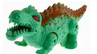 恐龙动画片 侏罗纪世界 恐龙世界 恐龙总动员 恐龙乐园 霸王龙恐龙蛋.mp4