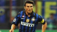 【怀旧足球游戏视频】国际米兰队长萨内蒂最后一击,让切尔西无计可施