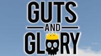 【逍遥小枫】死亡过山车!最后一关难度太高了 | Guts and Glory(勇气与荣耀)#9