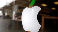 """「科技三分钟」高通反诉苹果公司""""五大罪状"""" 小米6发布时间确认 170411"""