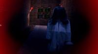 【樱桃】我的世界恐怖游戏《校园惊魂》上.mp4