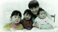 有故事115:她从孤儿院接连领养了三个女儿  真相令人大跌眼镜