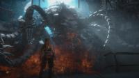 【Q桑制造】《地平线:黎明时分》超难最高难度攻略剧解说 第08集