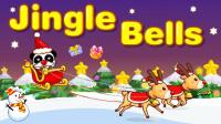 宝宝巴士儿歌 英文精选 第33集 Jingle Bells