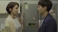 韩国电影 【善良的妻子】 简直污到不行