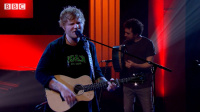 Galway Girl Later... With Jools Holland现场版