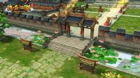【一可的猫粮计划】《热血江湖手游》游戏测评