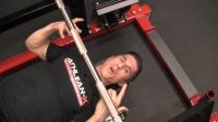 【健身理论帝Jeff】Bro-Science兄弟科学所讲解的卧推方法