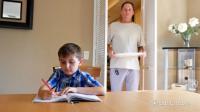 注意观察才能培养孩子的注意力 38