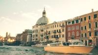 在威尼斯见证世界一流的手工艺术品制作 25