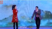 潮曲: 十年相思情- 张怡凰^苏春城