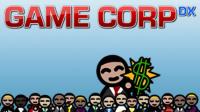 【逍遥小枫】秃头员工们的开发游戏之路!| 游戏公司DX(Game Corp DX)#1