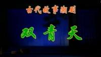 潮剧大典: 双青天-广东潮剧院二团