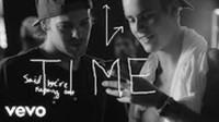 贾斯汀比伯 Justin Bieber - Trust Issues 2017 官方MV