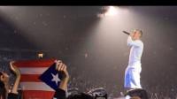 Justin Bieber 贾斯汀比伯  Purpose Tour Hato Rey, Puerto Rico, 18 april 2017